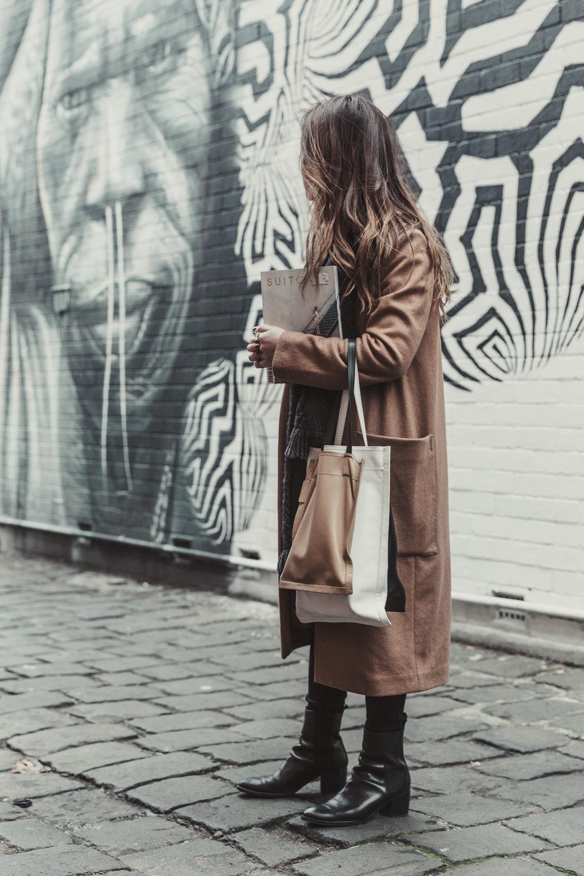 camel coat-2.jpg