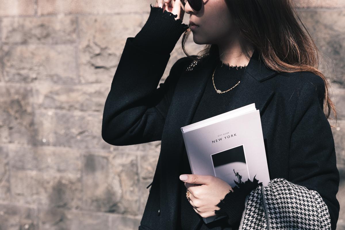 20190728_jewellery_by Annie Yu_IMG_3373-編輯.jpg