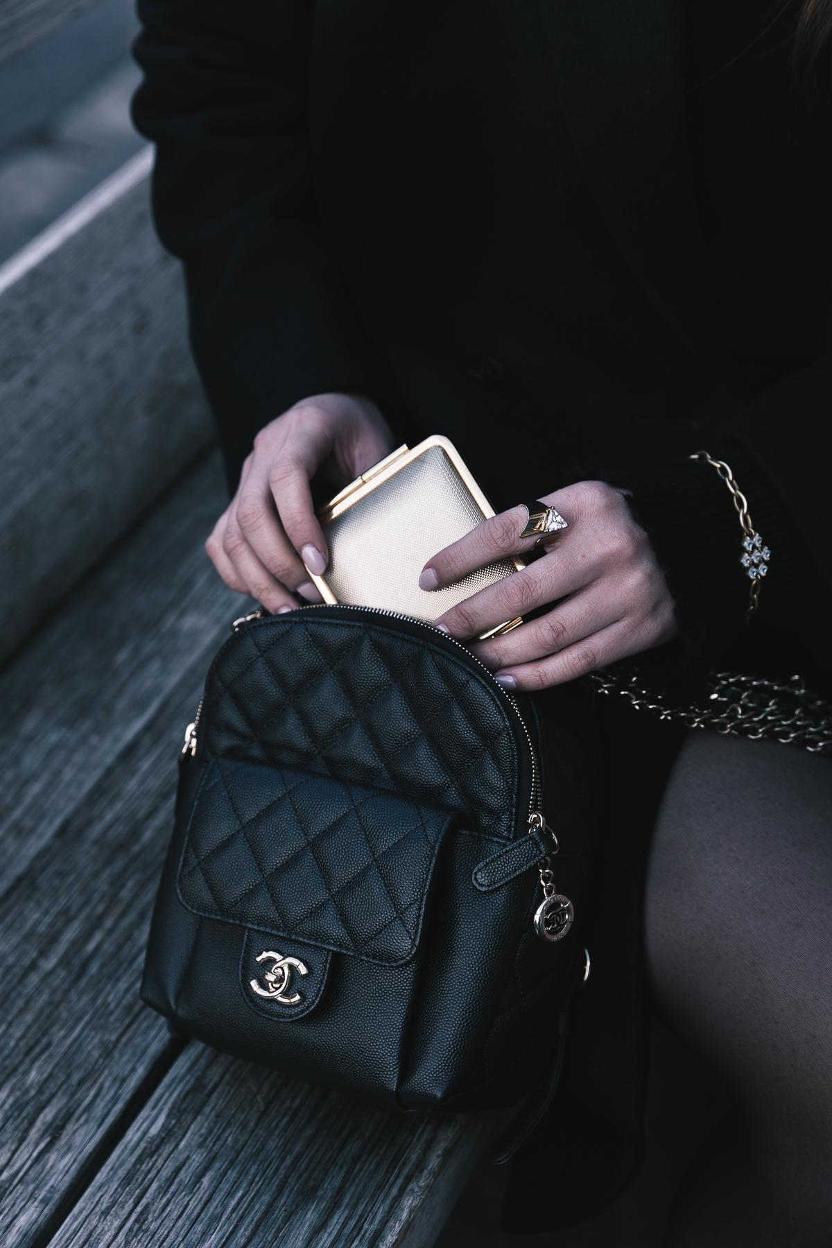 20190728_jewellery_by Annie Yu_IMG_3488.jpg