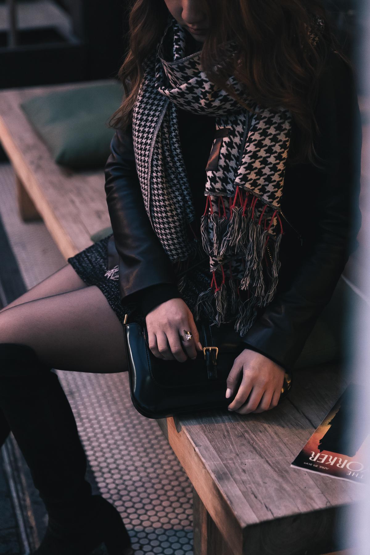 20190726_jewellery_by Annie Yu_IMG_3310.jpg