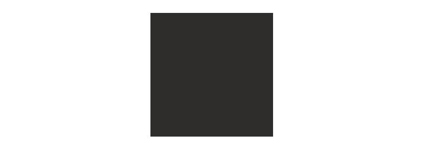 dj-antoine-logo-grey.png
