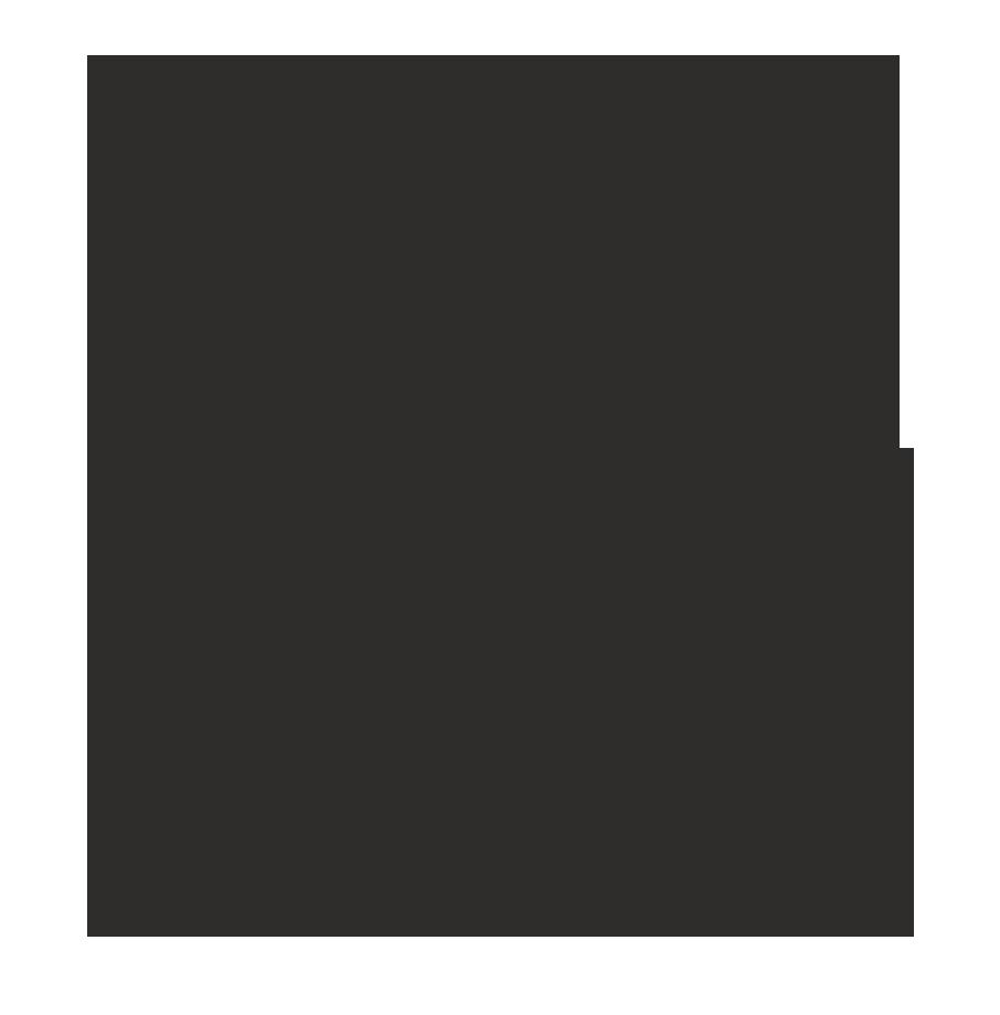 KLS-logo-grey.png