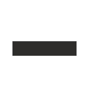 logo-schmohl-ag.png