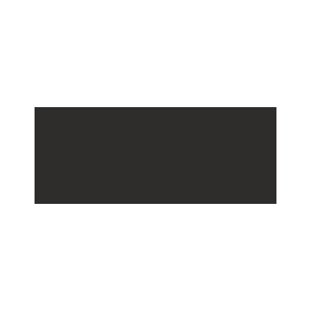 logo-cfb.png