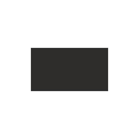 logo-belvedere.png