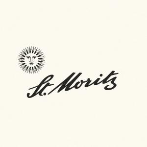 logo-stmoritz.jpg
