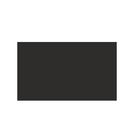 logo-patrick-hellmann.png