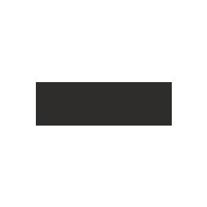 logo-silk-ka.png