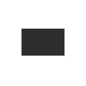 logo-zieher.png