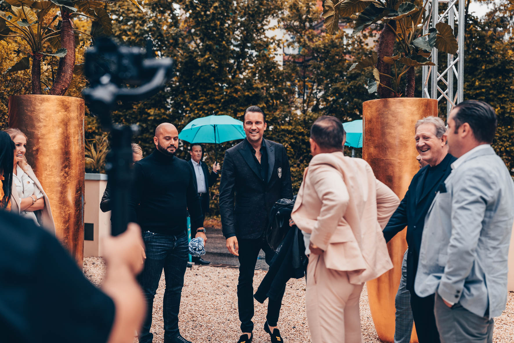 Konrad-lifestyle-art-basel-%22prestige%22-2019-8.jpg