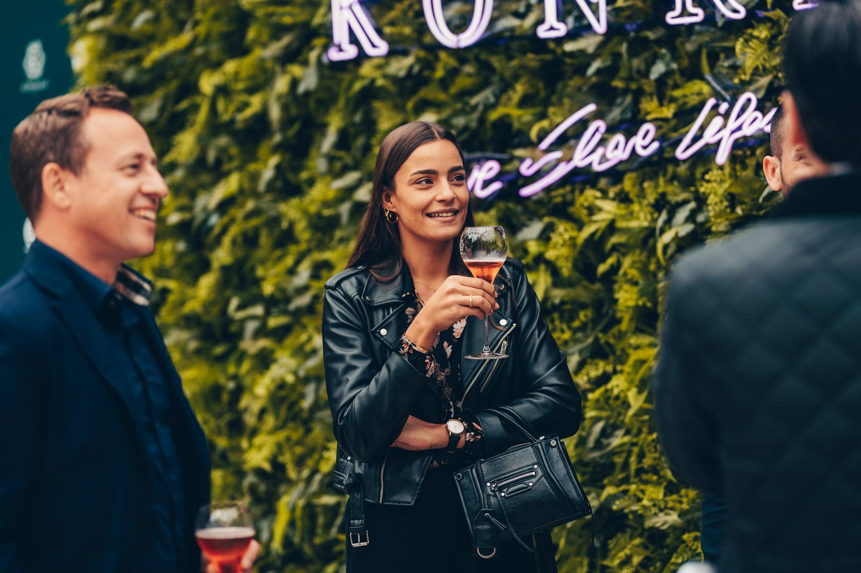 Konrad-lifestyle-art-basel-%22prestige%22-2019-63.jpg
