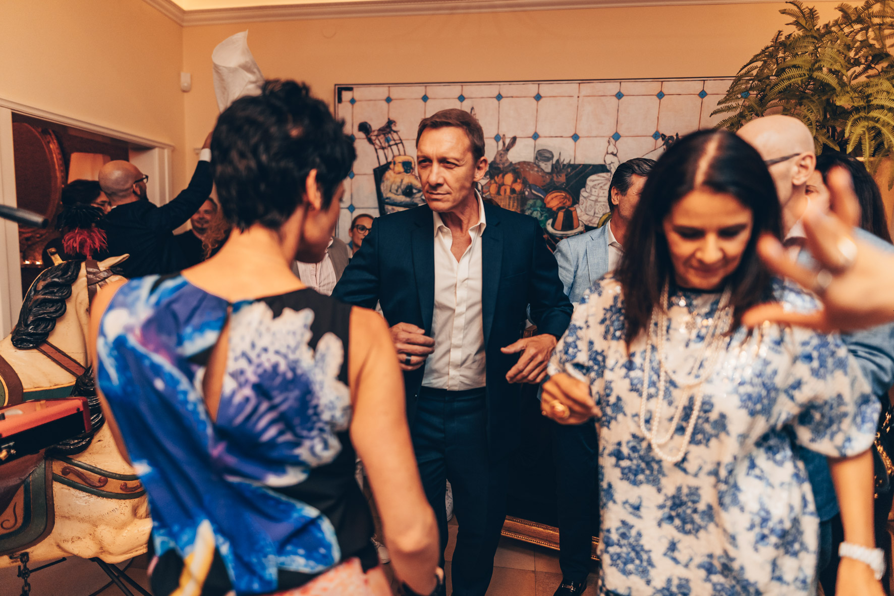 Konrad-lifestyle-art-basel-%22prestige%22-2019-268.jpg