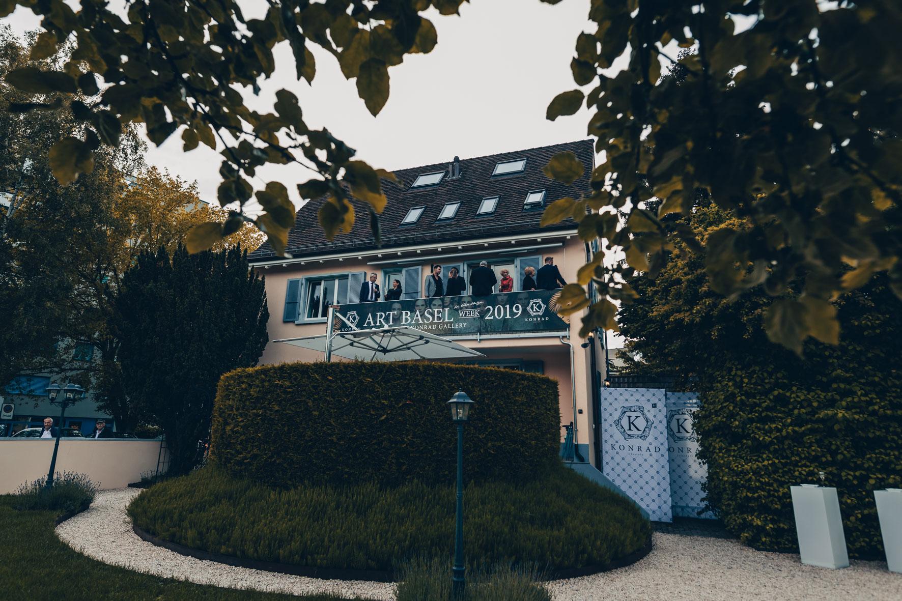 Konrad-lifestyle-art-basel-%22c.f.bucherer%22-2019-58.jpg