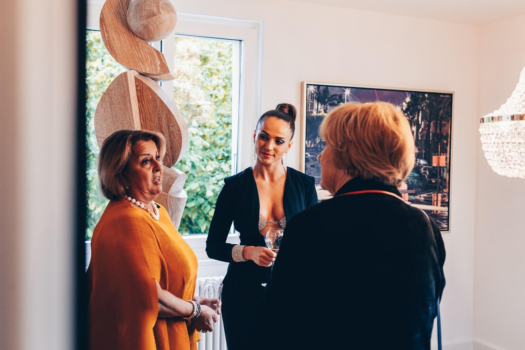 Konrad-lifestyle-art-basel-%22c.f.bucherer%22-2019-59.jpg
