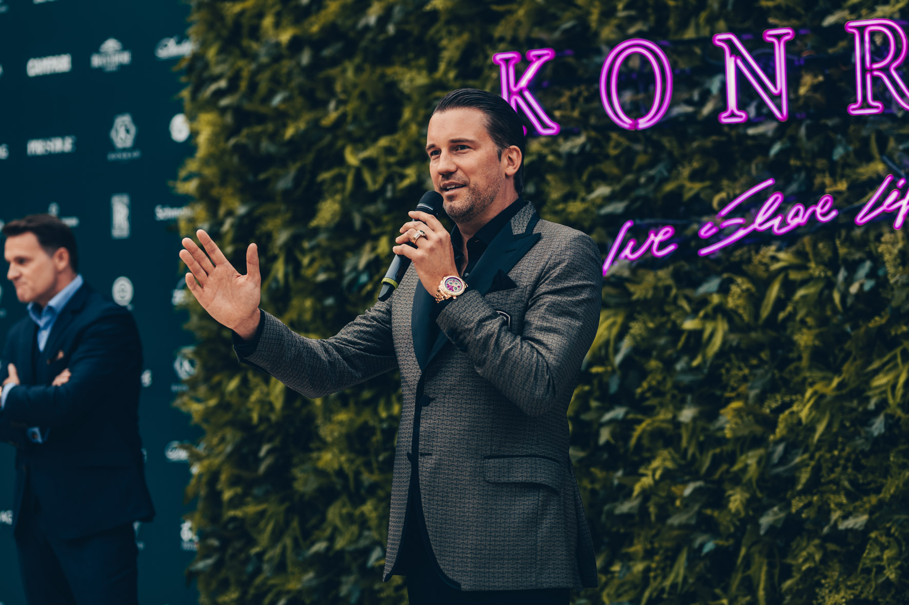 Konrad-lifestyle-art-basel-%22c.f.bucherer%22-2019-77.jpg