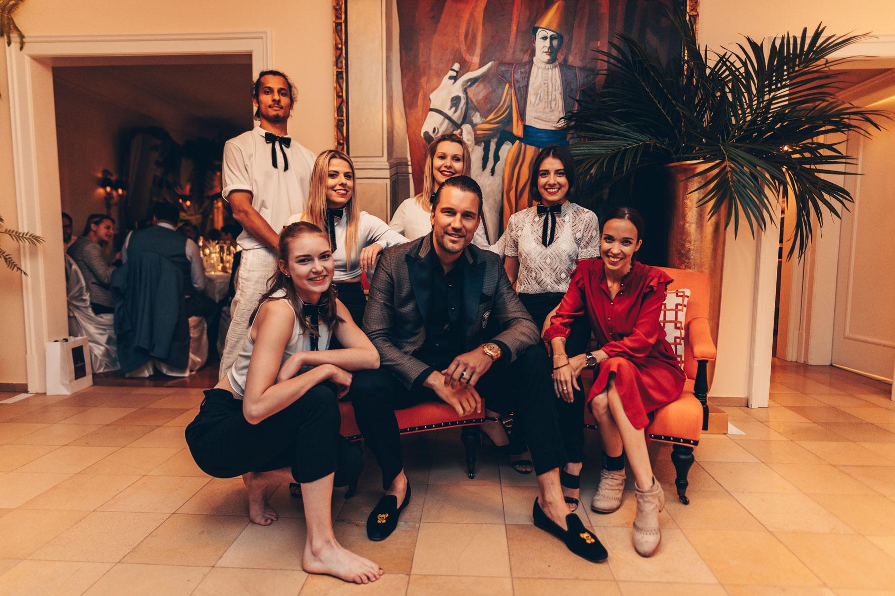 Konrad-lifestyle-art-basel-%22c.f.bucherer%22-2019-122.jpg