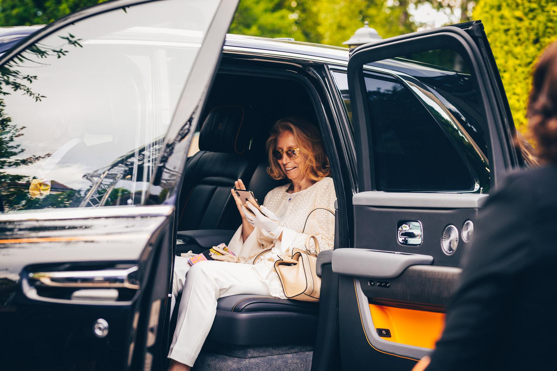 Konrad-lifestyle-art-basel-%22rollsroyce%22-2019-33.jpg