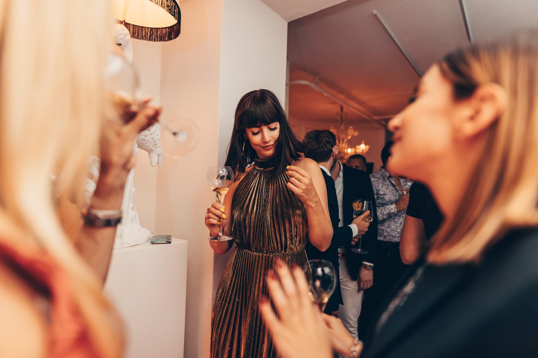 Konrad-lifestyle-art-basel-%22rollsroyce%22-2019-173.jpg