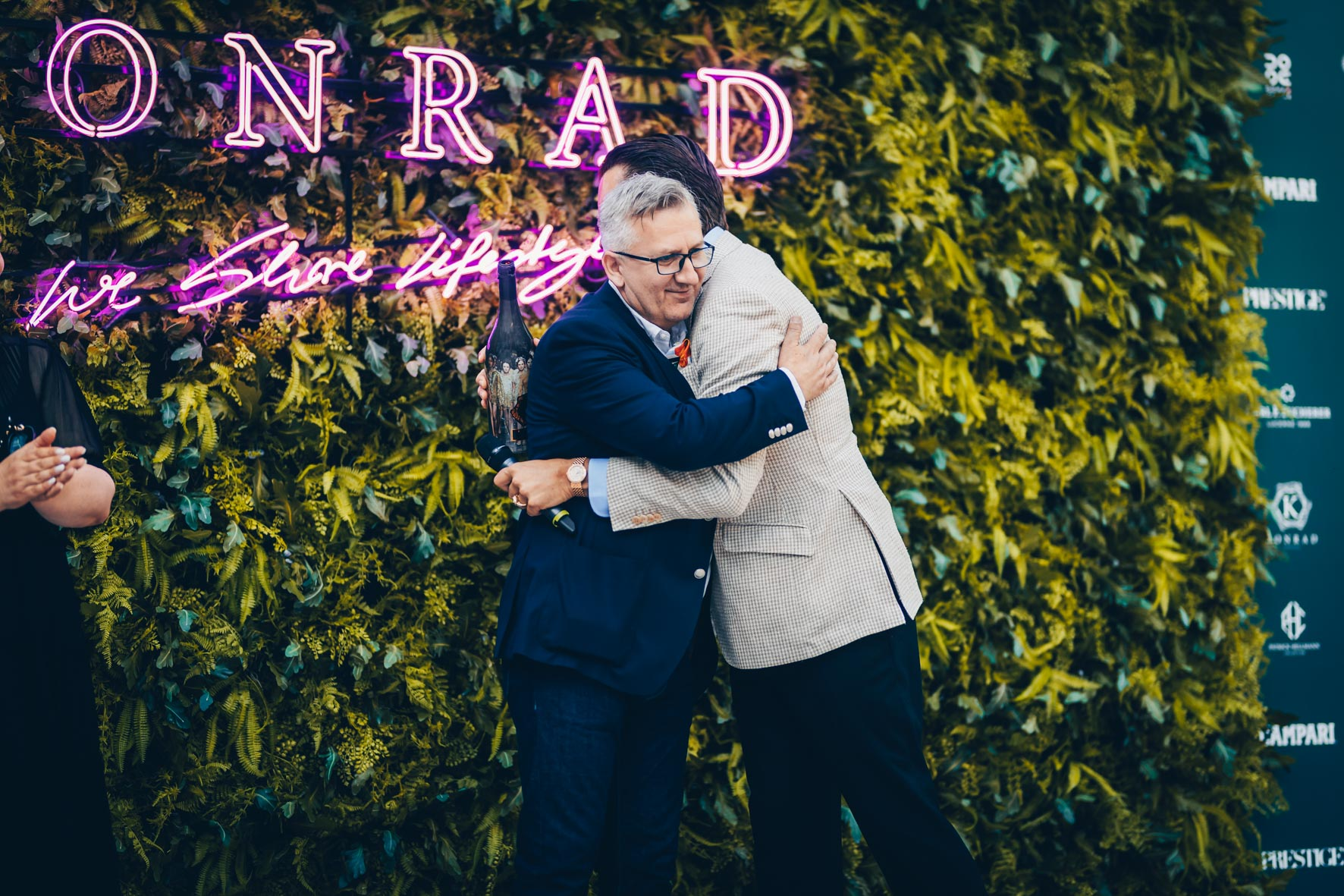 Konrad-lifestyle-art-basel-%22stmoritz%22-2019-23.jpg