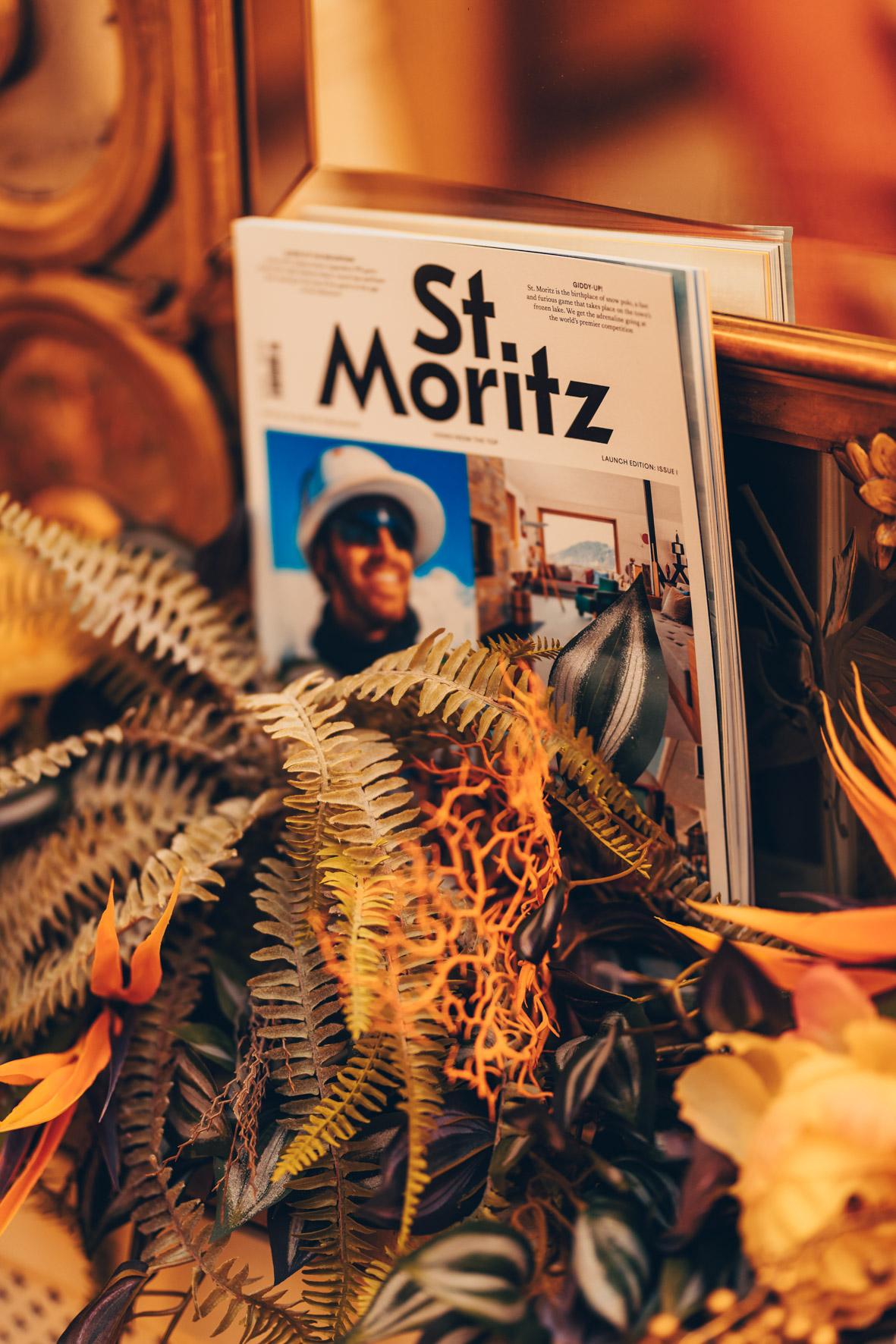 Konrad-lifestyle-art-basel-%22stmoritz%22-2019-78.jpg