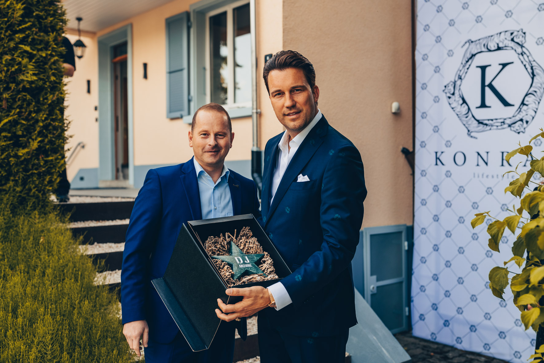 Konrad-lifestyle-art-basel-%22gold-member-experience%22-2019-8.jpg