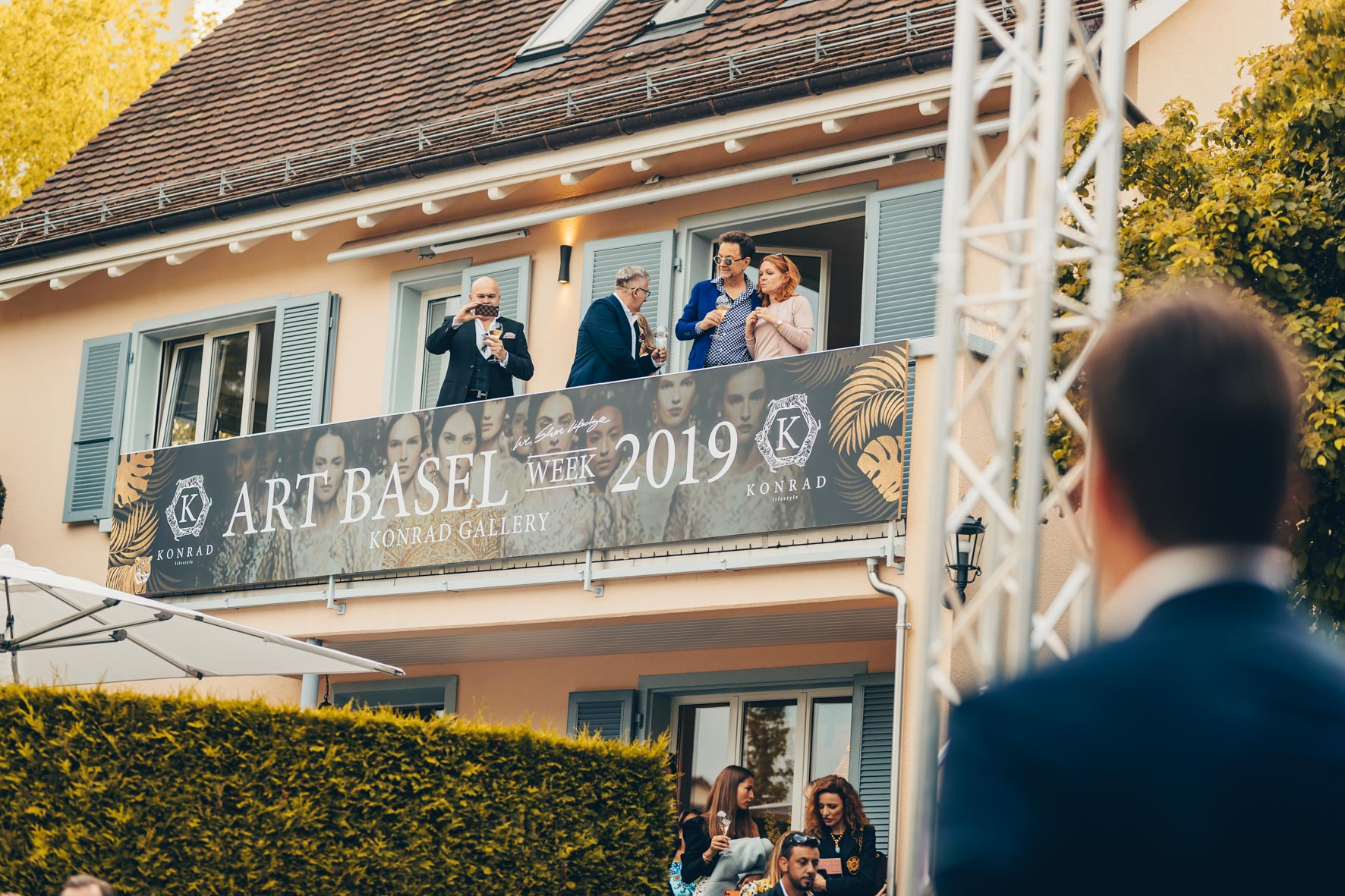 Konrad-lifestyle-art-basel-%22gold-member-experience%22-2019-28.jpg