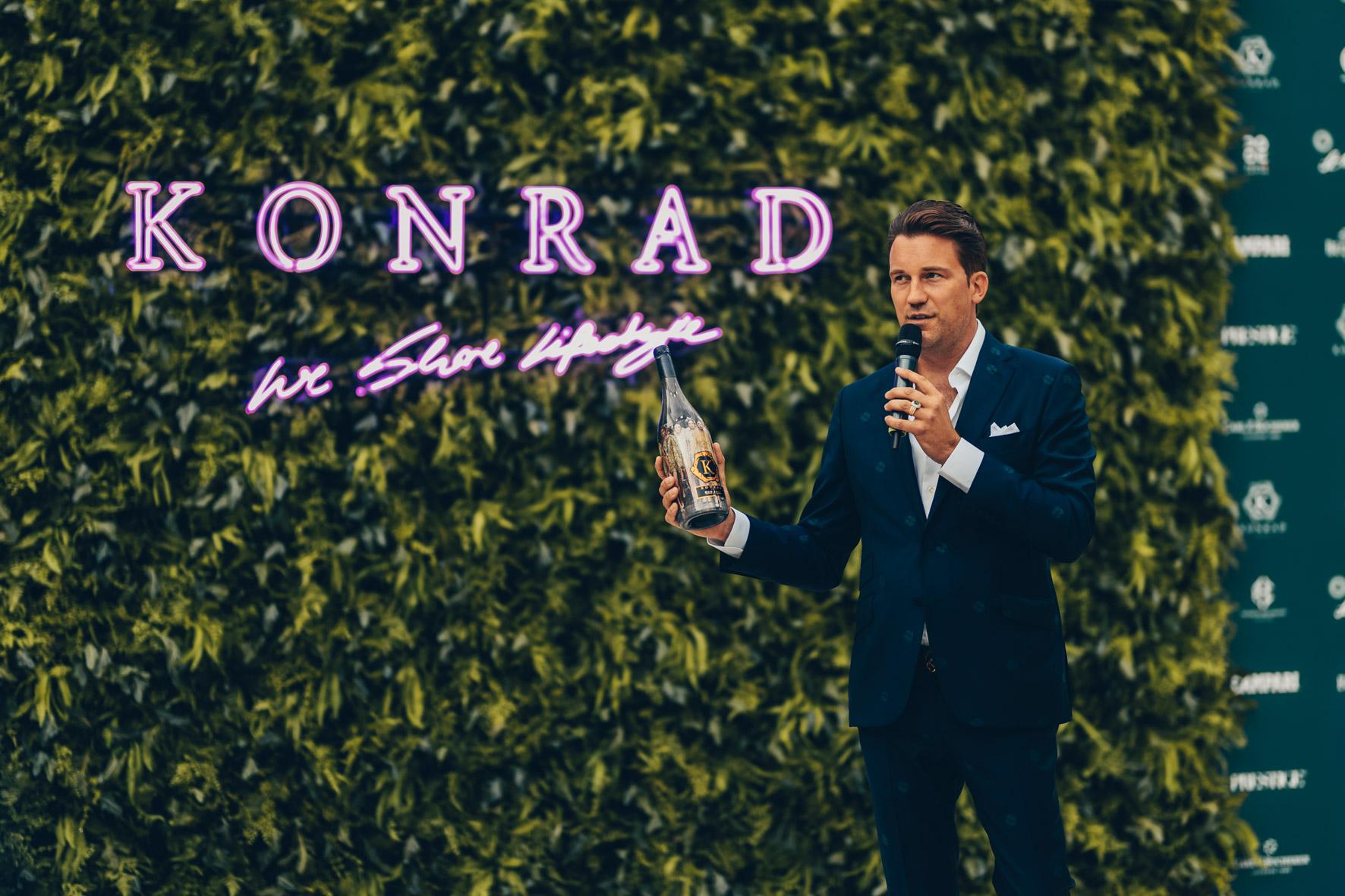 Konrad-lifestyle-art-basel-%22gold-member-experience%22-2019-33.jpg