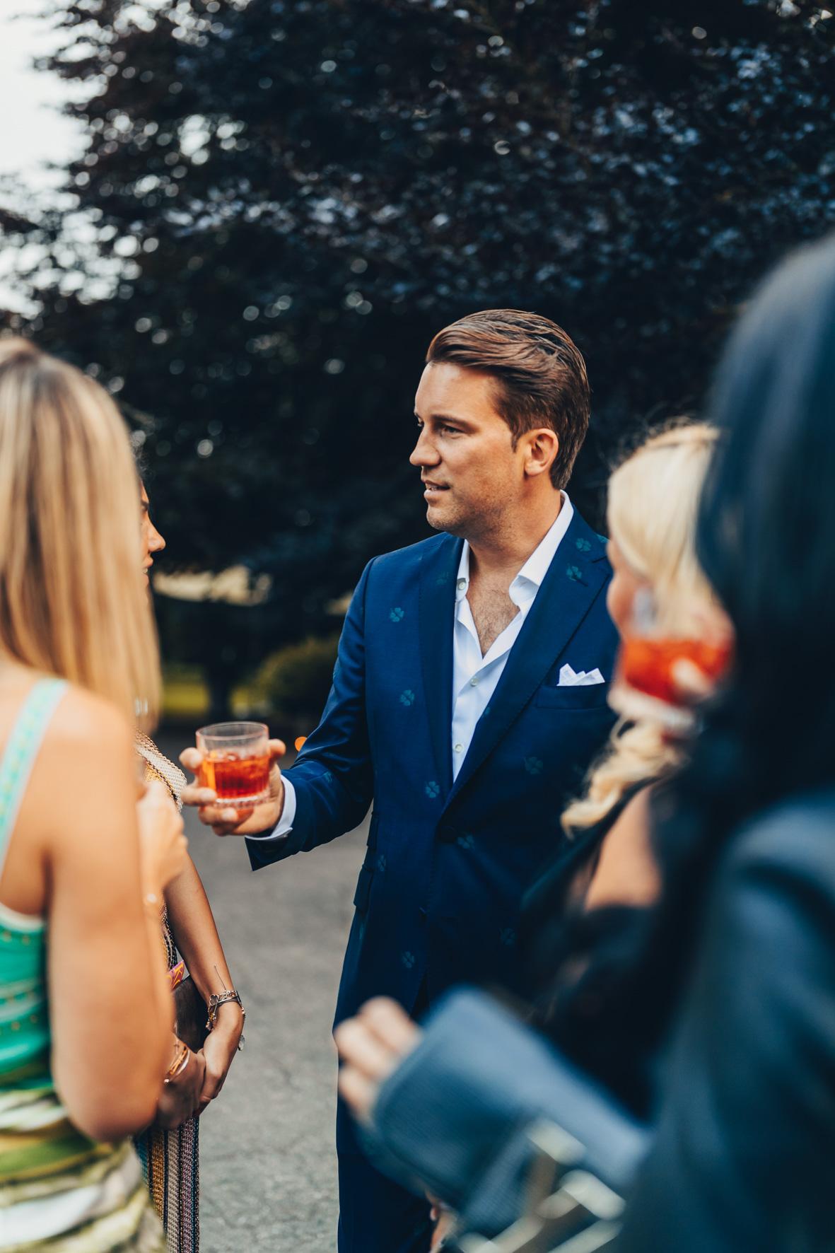 Konrad-lifestyle-art-basel-%22gold-member-experience%22-2019-68.jpg