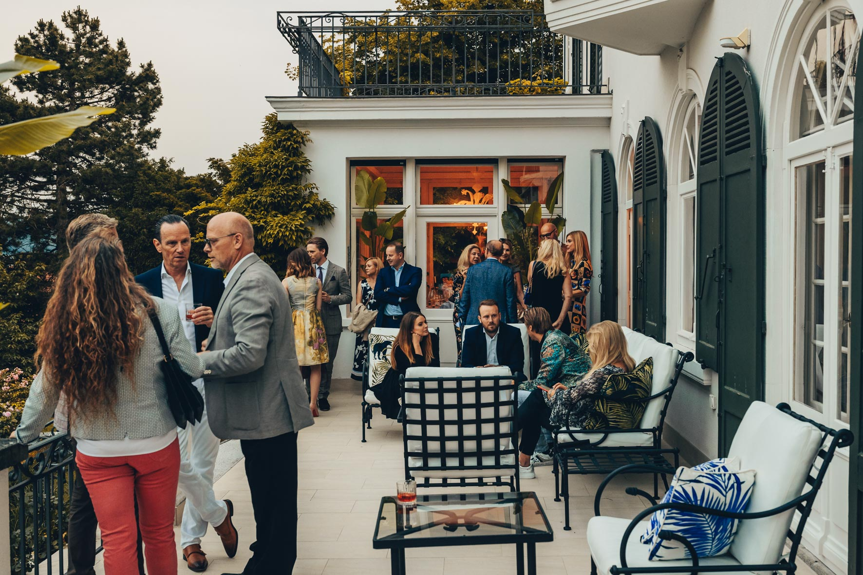 Konrad-lifestyle-art-basel-%22gold-member-experience%22-2019-80.jpg