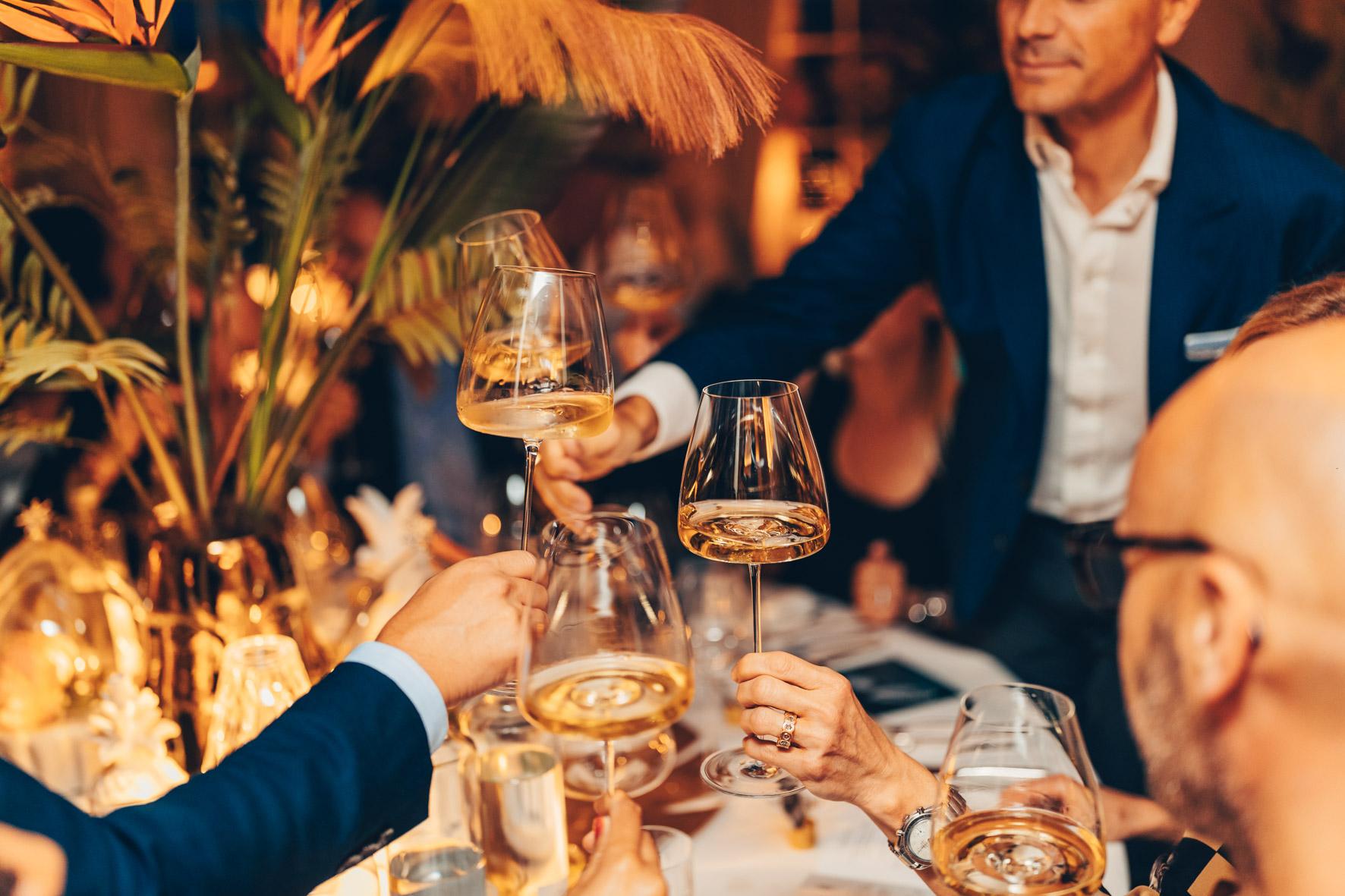 Konrad-lifestyle-art-basel-%22gold-member-experience%22-2019-101.jpg