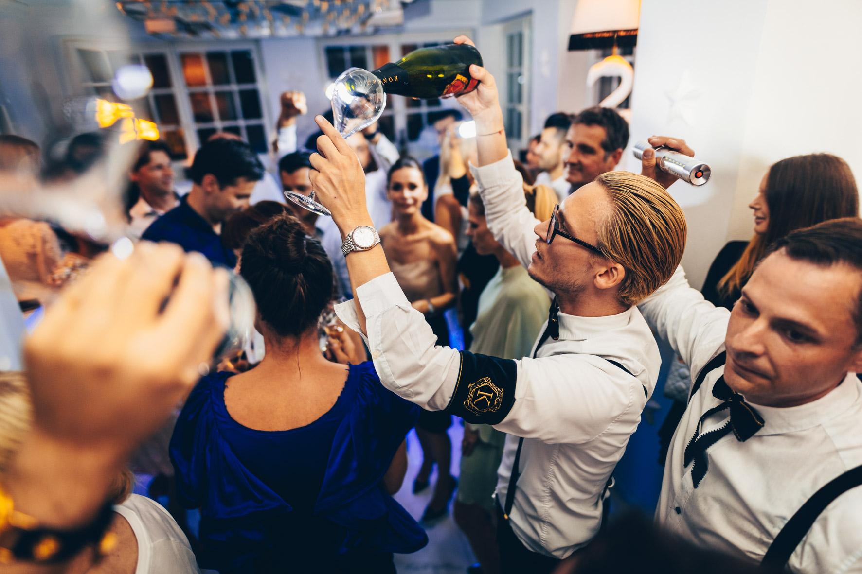 Konrad-lifestyle-art-basel-%22gold-member-experience%22-2019-133.jpg