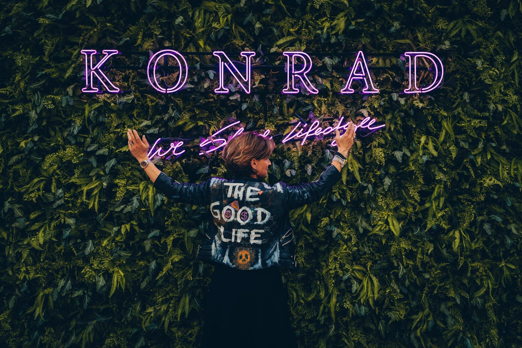 Konrad-lifestyle-art-basel-%22grand-party%22-2019-2.jpg