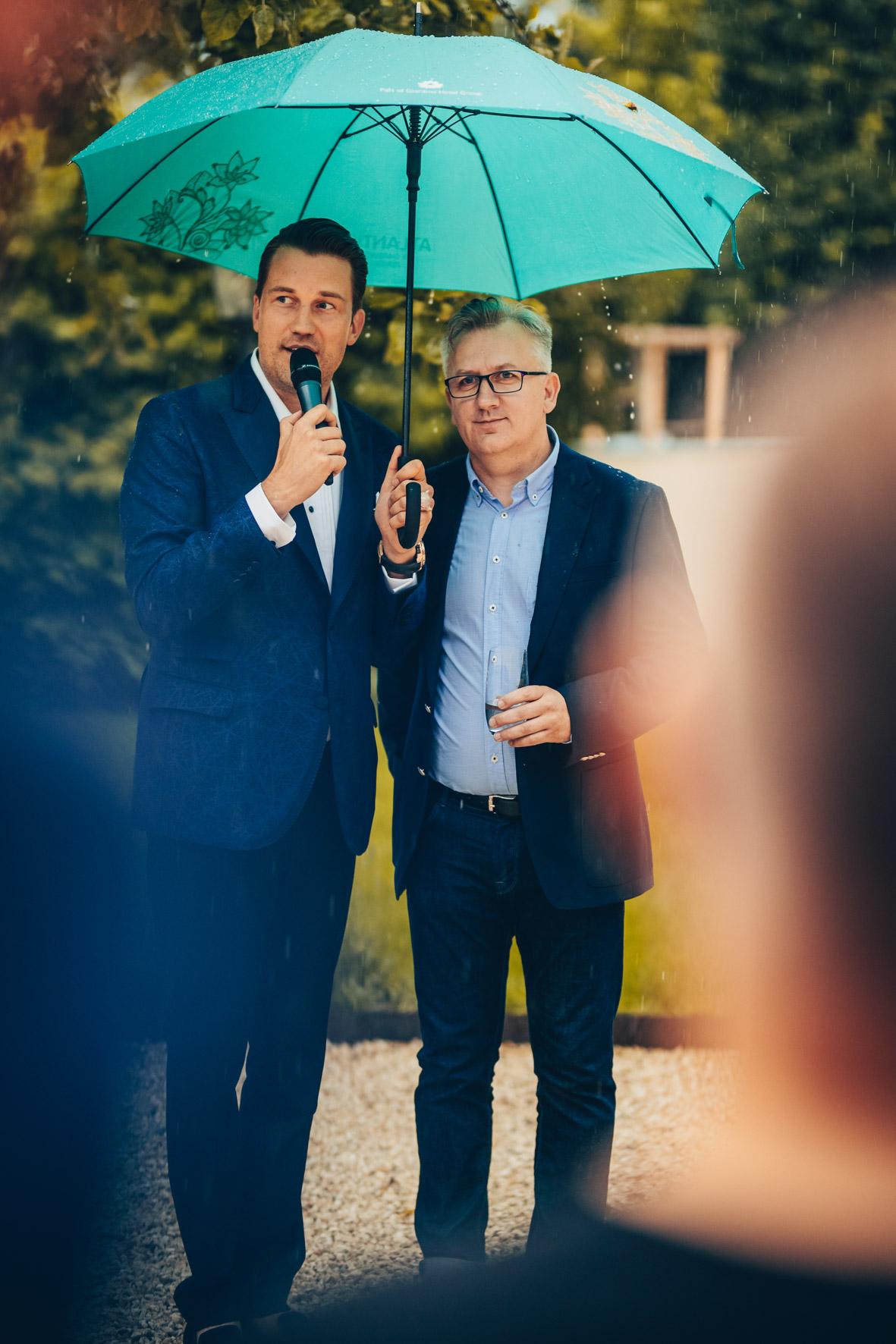 Konrad-lifestyle-art-basel-%22grand-party%22-2019-28.jpg