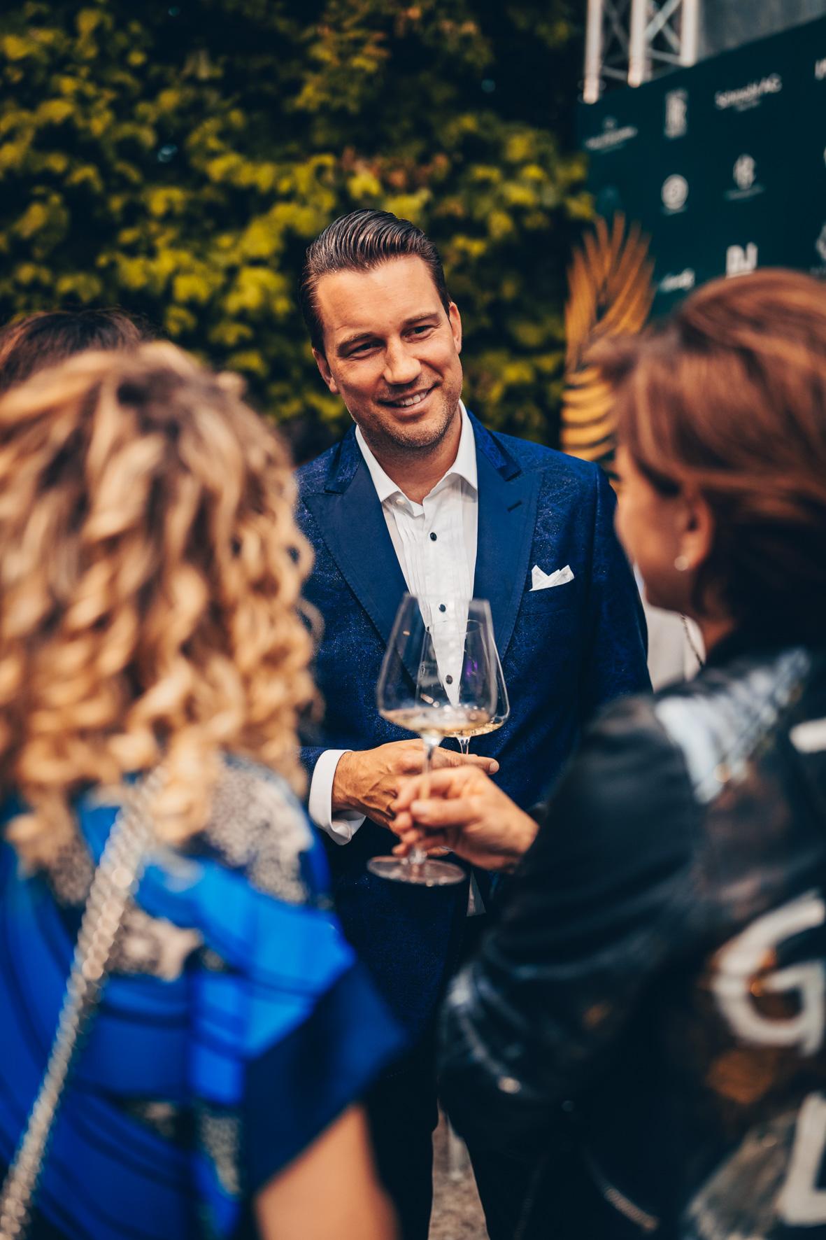 Konrad-lifestyle-art-basel-%22grand-party%22-2019-41.jpg
