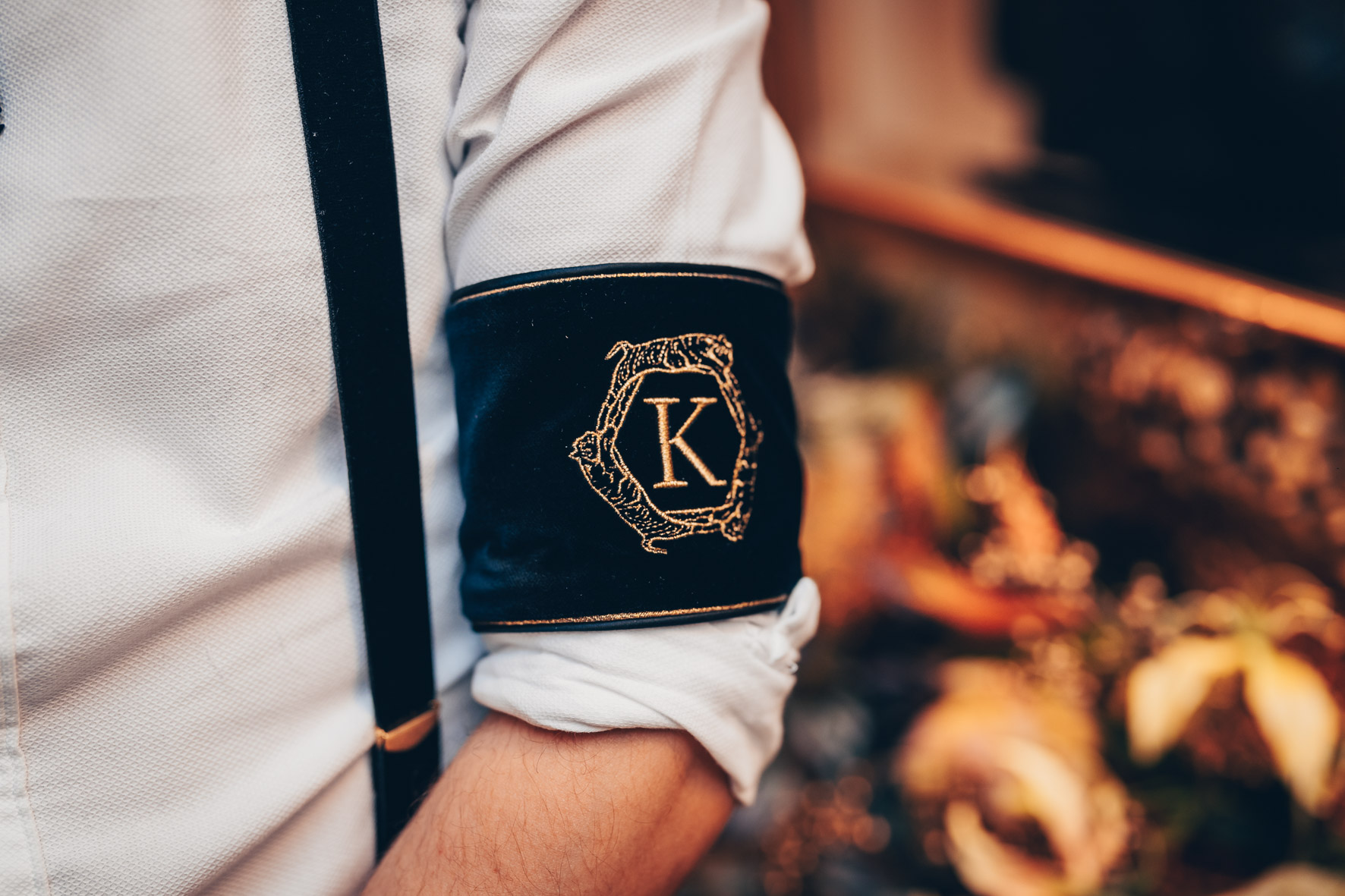 Konrad-lifestyle-art-basel-%22grand-party%22-2019-62.jpg