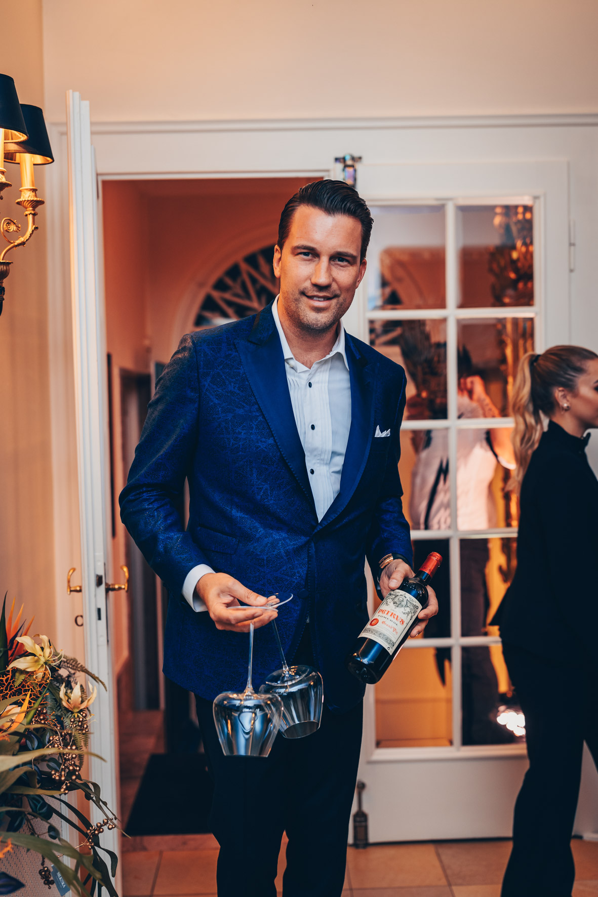 Konrad-lifestyle-art-basel-%22grand-party%22-2019-69.jpg