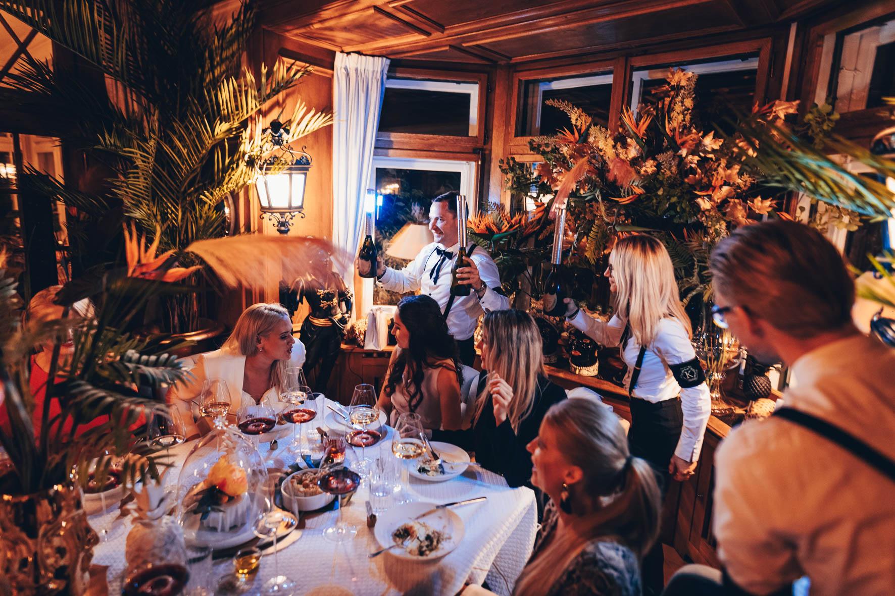 Konrad-lifestyle-art-basel-%22grand-party%22-2019-82.jpg