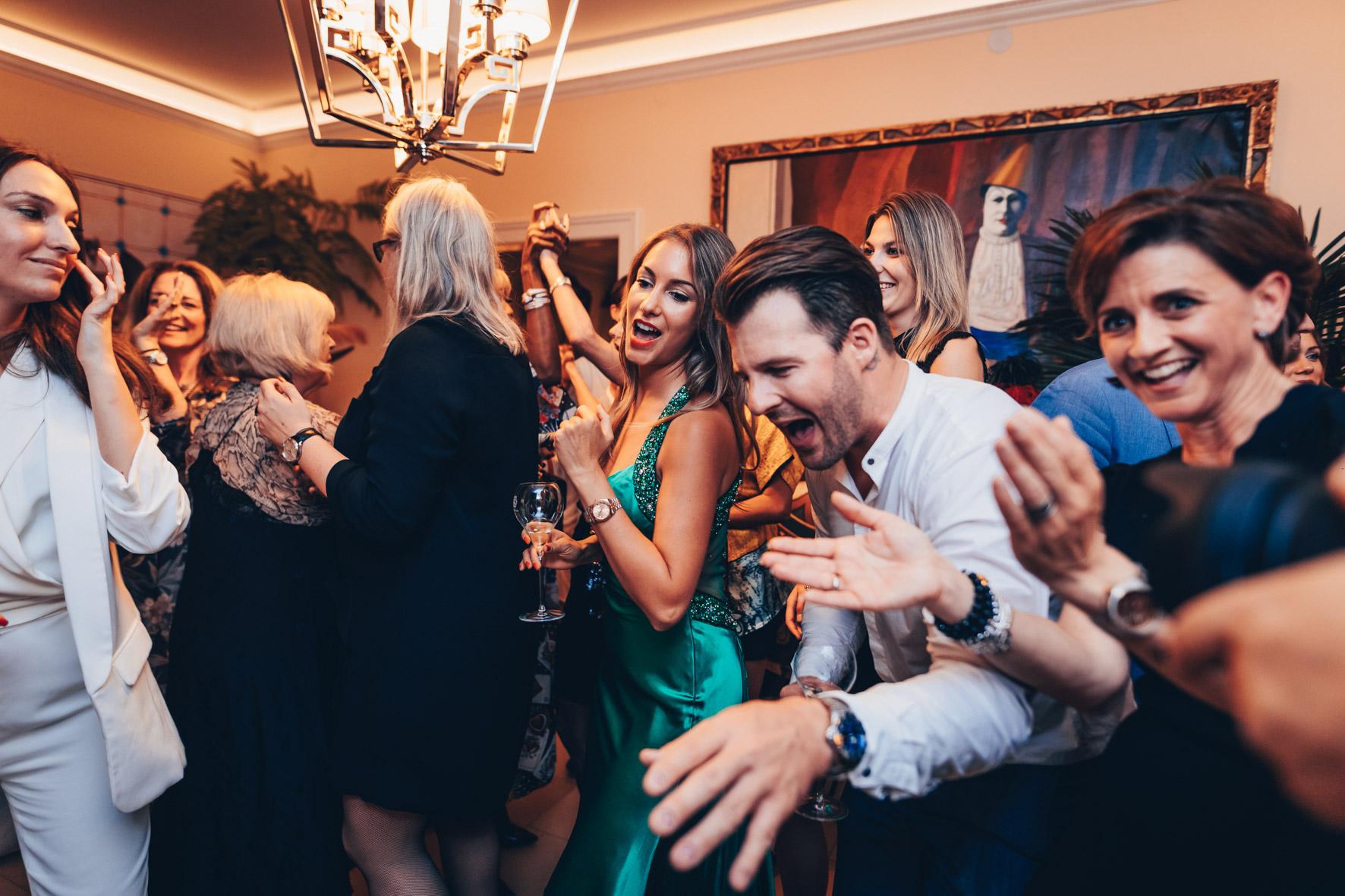 Konrad-lifestyle-art-basel-%22grand-party%22-2019-90.jpg