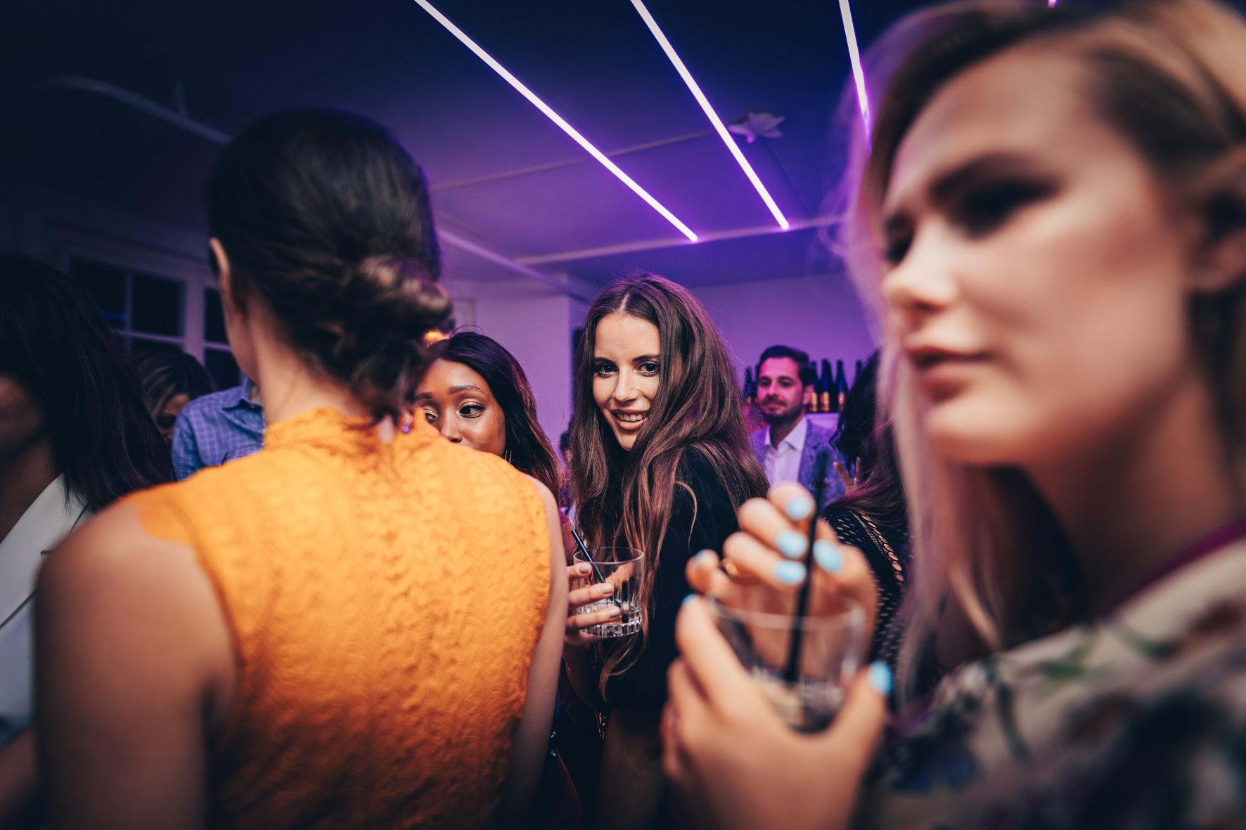 Konrad-lifestyle-art-basel-%22grand-party%22-2019-109.jpg