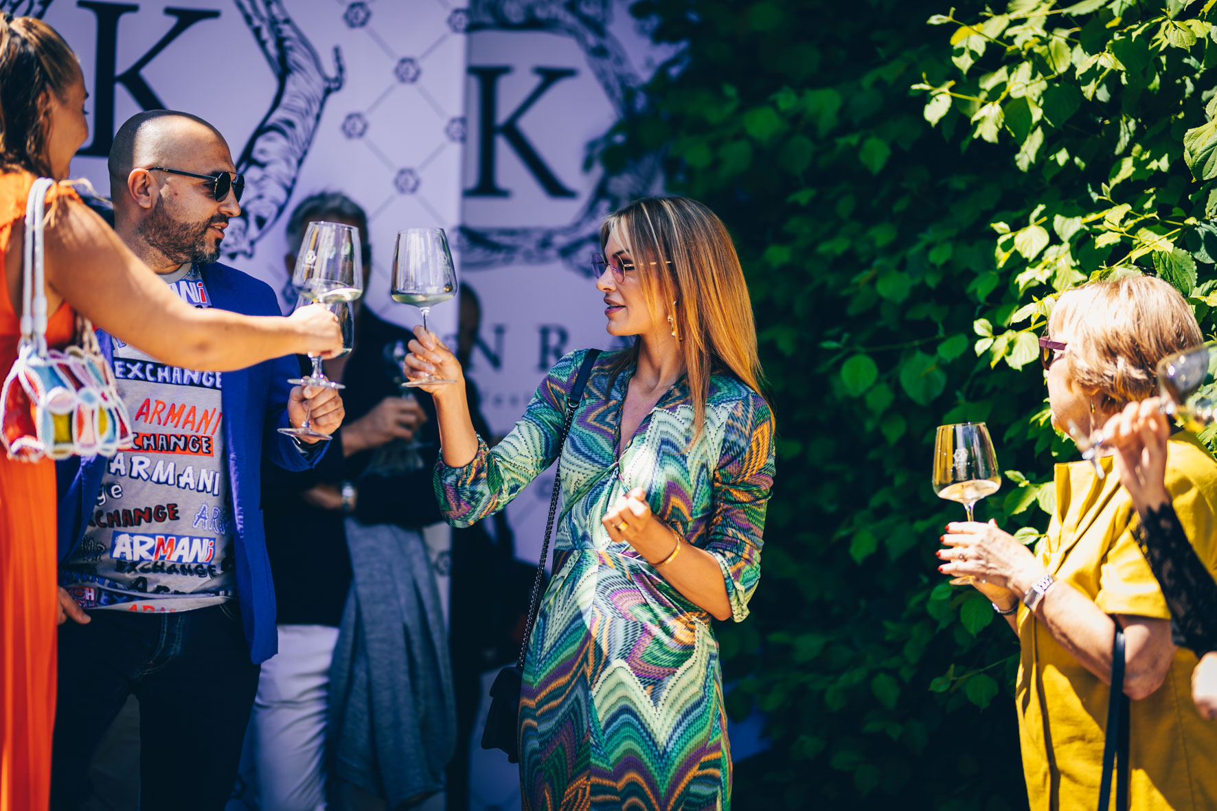 Konrad-lifestyle-art-basel-%22belvedere-secret-sunday%22-2019-6.jpg