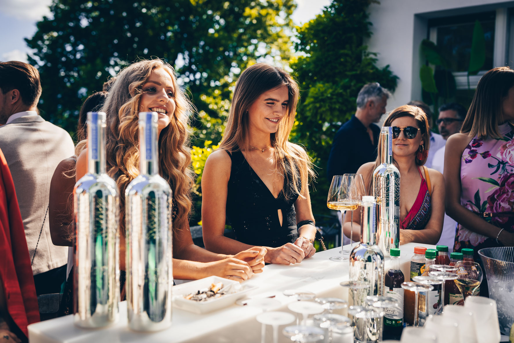 Konrad-lifestyle-art-basel-%22belvedere-secret-sunday%22-2019-23.jpg