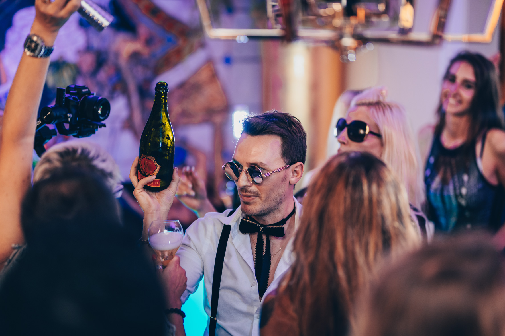 Konrad-lifestyle-art-basel-%22belvedere-secret-sunday%22-2019-83.jpg