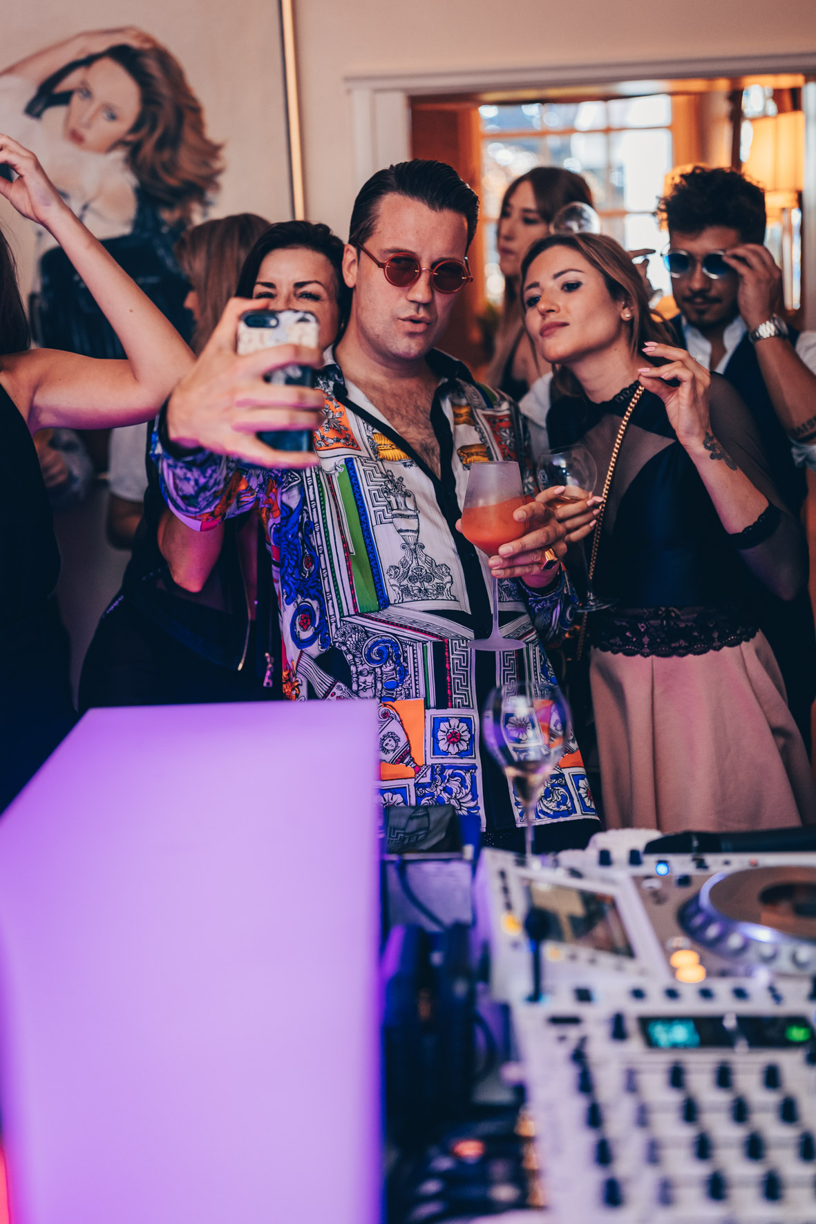 Konrad-lifestyle-art-basel-%22belvedere-secret-sunday%22-2019-91.jpg