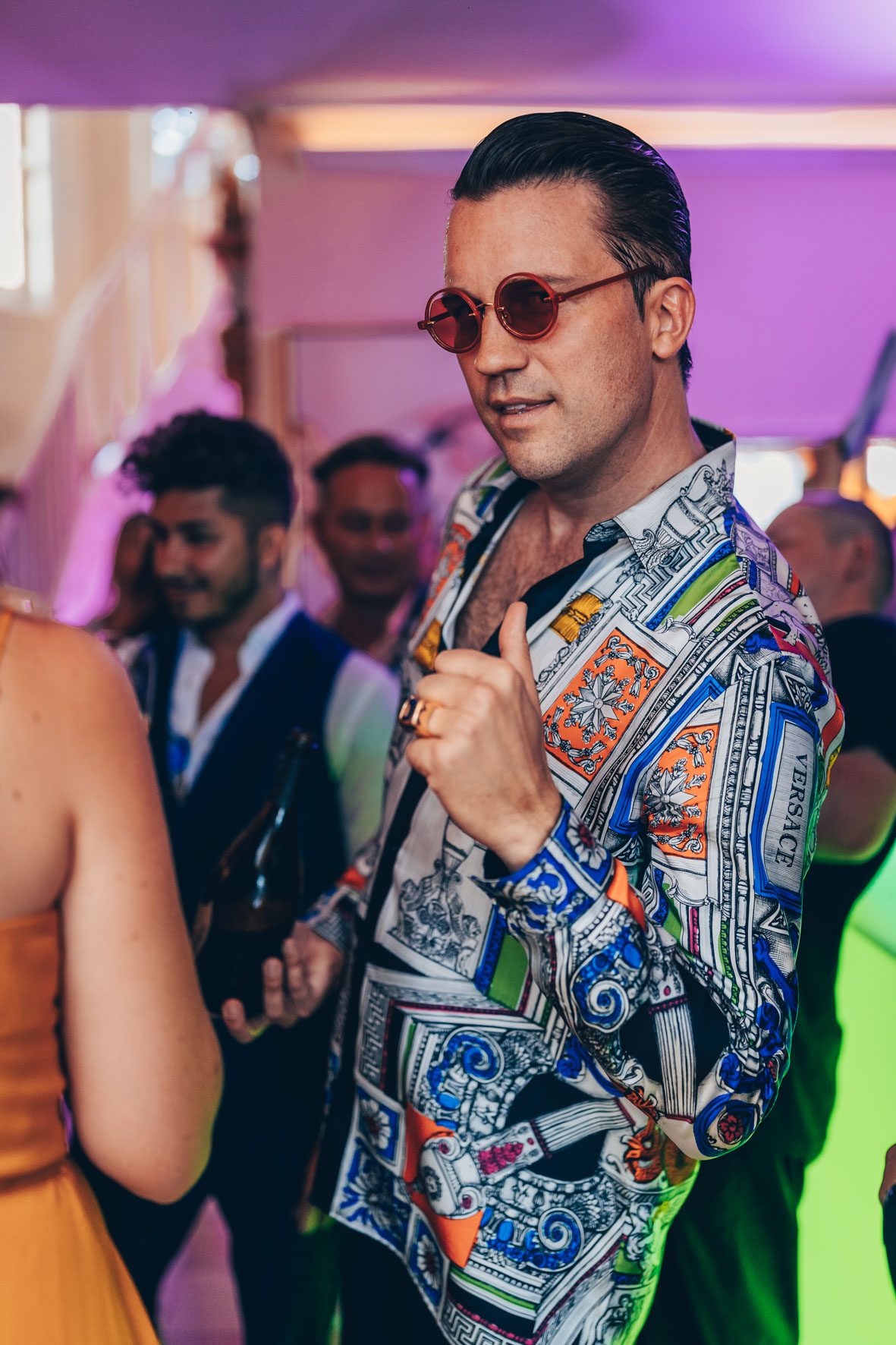 Konrad-lifestyle-art-basel-%22belvedere-secret-sunday%22-2019-98.jpg
