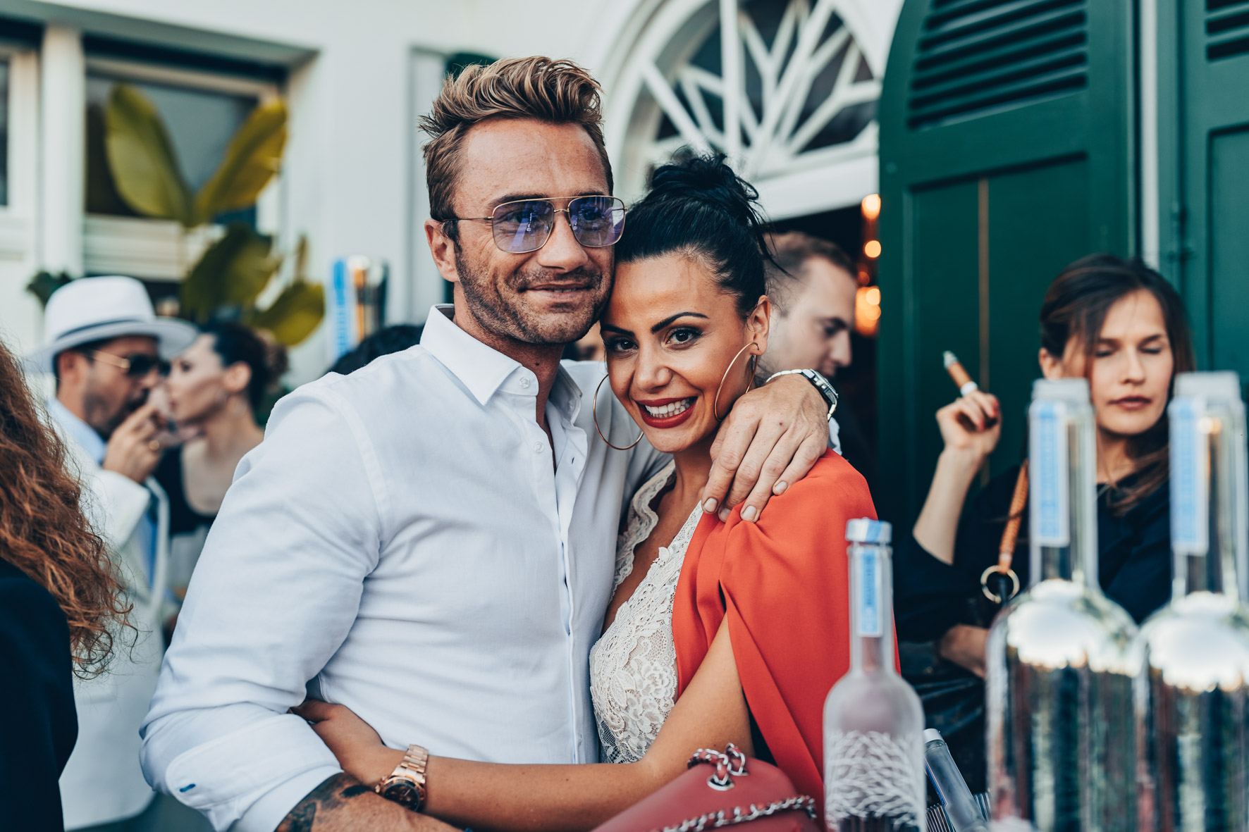 Konrad-lifestyle-art-basel-%22belvedere-secret-sunday%22-2019-114.jpg