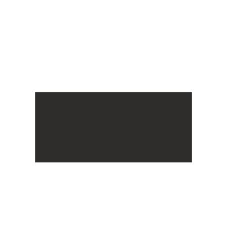 logo-davidoff.png