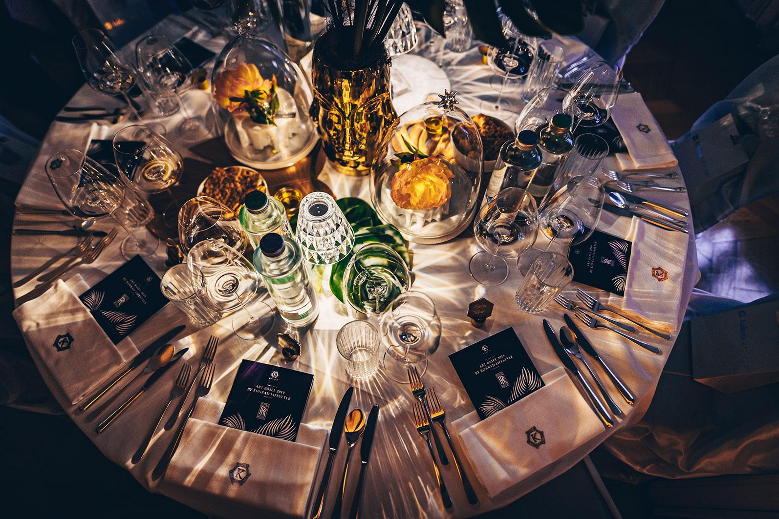 Konrad-lifestyle-art-basel-'rollsroyce'-2019-108.jpg