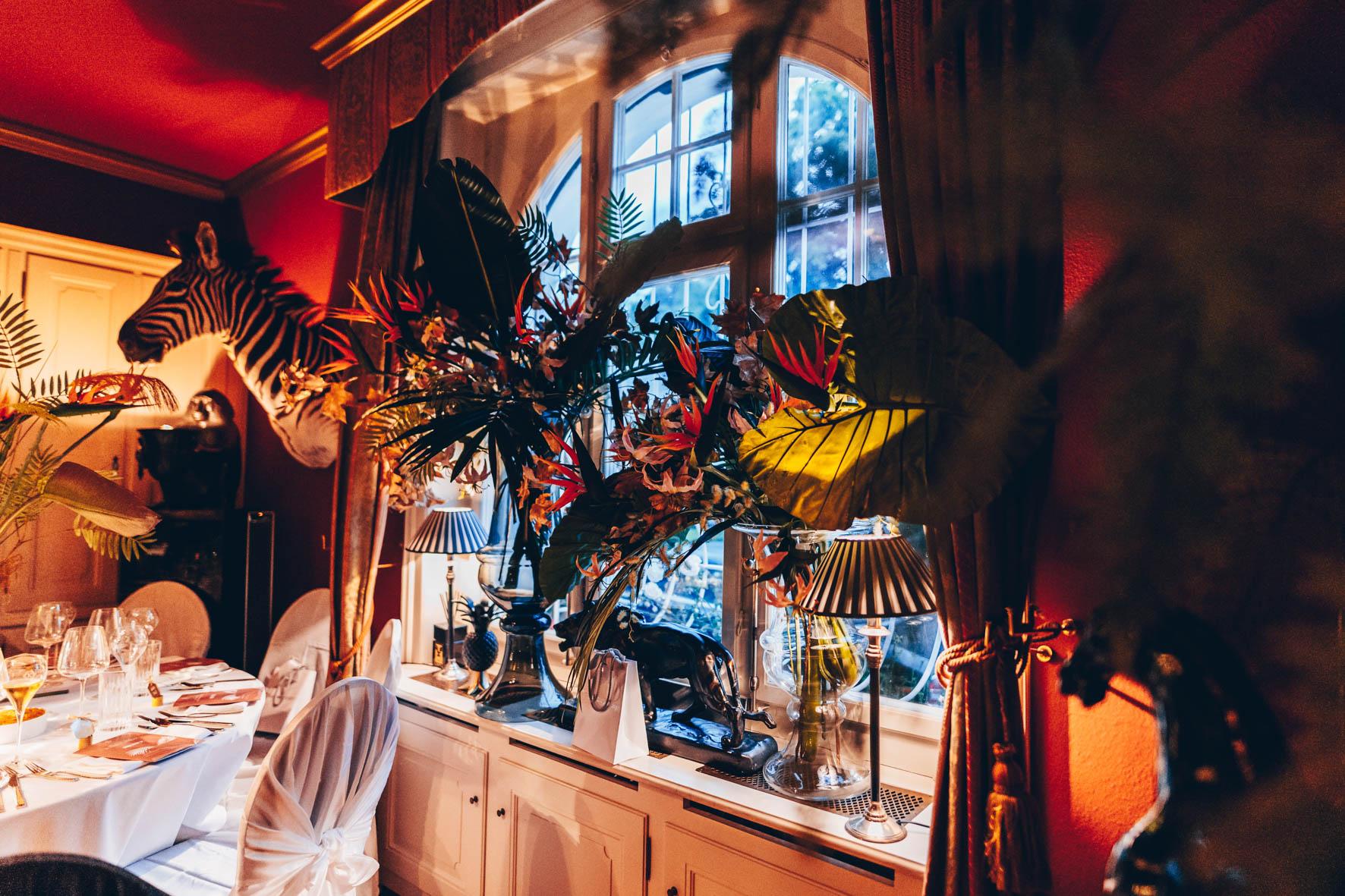 Konrad-lifestyle-art-basel-%22prestige%22-2019-167.jpg