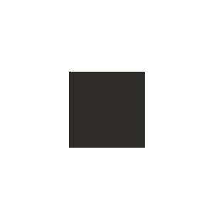 ege-textilmanufaktur-ulm.png