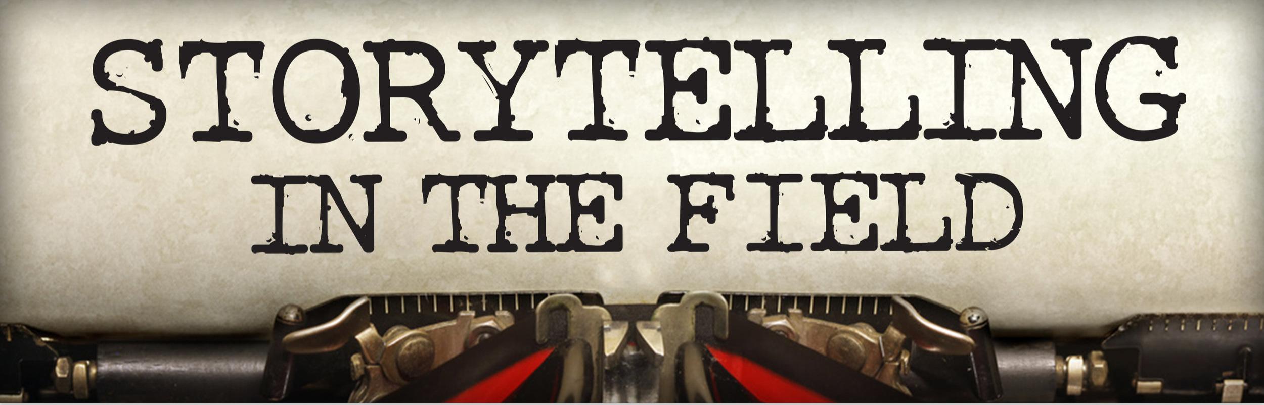 Tony+Hackett+-+Storytelling+in+the+Field+Album+Art+v3.jpg